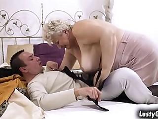 Dragons die reiter von berk porno